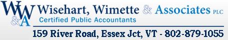 Wisehart Wimette & Associates